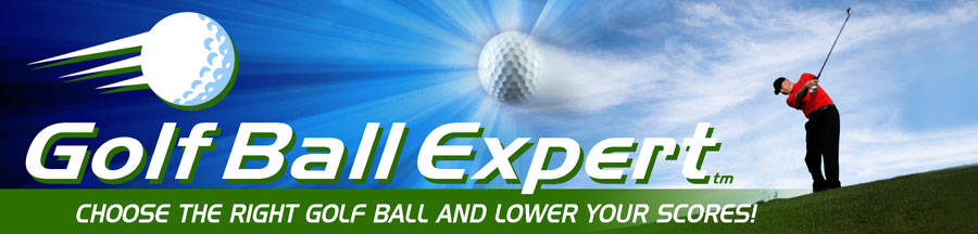 golf ball reviews and ratings